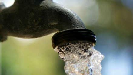 Honduras se declara en emergencia por grave falta de agua para consumo