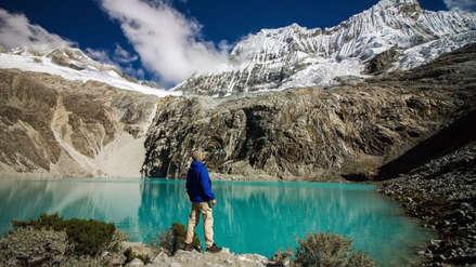 Perú se ubica entre los 10 destinos turísticos más competitivos de América Latina