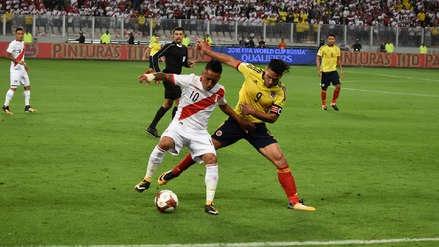 Selección Peruana: Colombia confirmó amistoso internacional frente a la bicolor en Miami