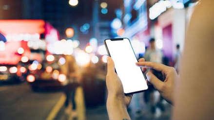 ¿Cuánto paga el peruano en promedio por su celular?