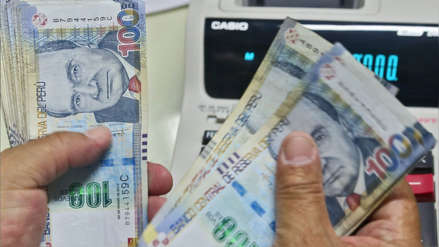 ¿En qué momento conviene usar una tarjeta de crédito o solicitar un préstamo personal?