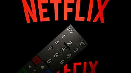 De esta manera Netflix, Spotify y Uber podrían pagar impuestos al Perú