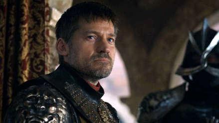 El actor que da vida Jaime Lannister y su trabajo como embajador de buena voluntad de las Naciones Unidas