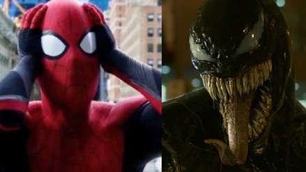 Spider-Man: Sony confirma que el héroe ya no aparecerá en cintas de Marvel, pero volverá con Venom