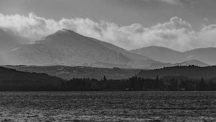 Monstruo del Lago Ness: Científicos aseguran haber resuelto el misterio