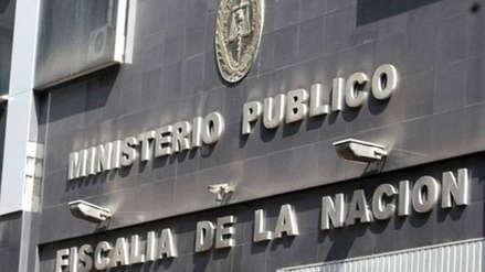 Fiscalía pide prisión preventiva para médico acusado de violar a niña de ocho años en su consultorio