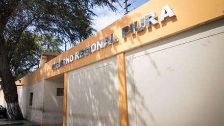 Gobierno Regional de Piura contrató a profesor sancionado por embarazar a su alumna
