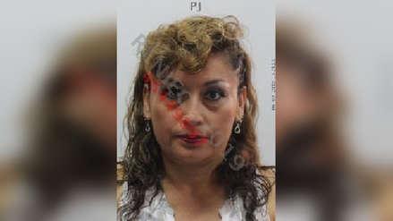 Poder Judicial condenó a una madre por no cumplir con la pensión de sus hijos