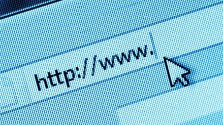 Existen más de 1.7 mil millones de páginas web, pero el 99.9% son 'zombies'