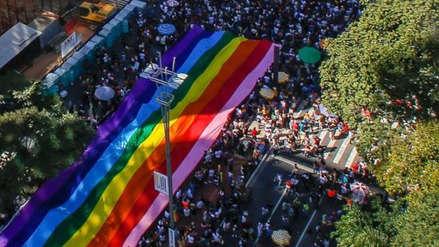 Corte Suprema de Brasil prohíbe al alcalde de Río de Janeiro censurar libros LGBT