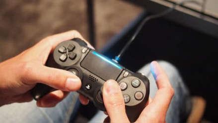 """Hemos vivido engañados: Sony afirma que la """"X"""" del mando de PlayStation no se llama equis"""