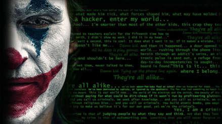 """""""Joker"""": Así funciona el nuevo virus que roba suscripciones usando tu teléfono"""