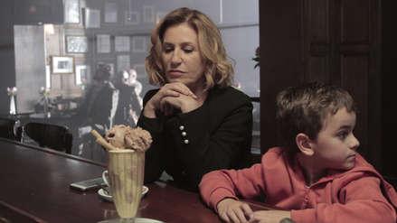 Chile anunció a su película candidata a los Goya y los premios Oscar 2020