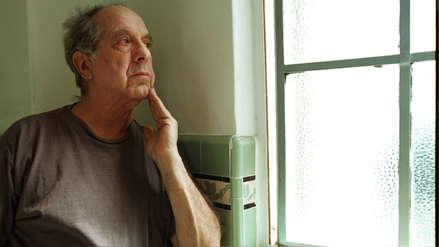 Fallece Robert Frank, famoso fotógrafo del siglo XX, a los 94 años