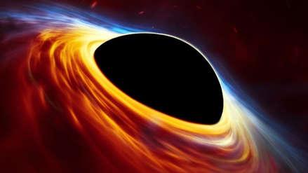 """En la próxima década podremos ver """"películas de agujeros negros en tiempo real"""""""