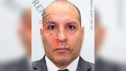 Poder Judicial dictó detención preliminar por 72 horas contra el abogado Adolfo Bazán