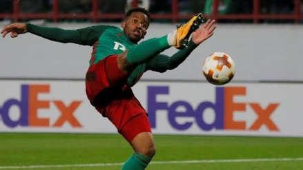 ¡Malas noticias! Técnico de Lokomotiv confirmó que Jefferson Farfán no jugará en lo que resta del año