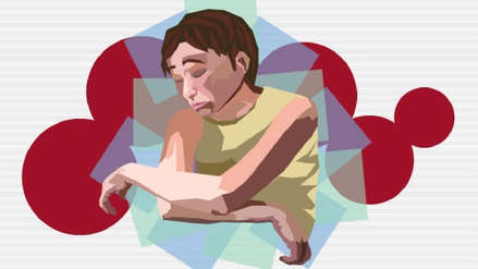 Cada 40 segundos se suicida una persona en el mundo: la depresión y el bullying son sus principales causas