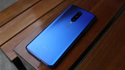 Estos son los 10 mejores celulares para selfies en el 2019, según DxOMark