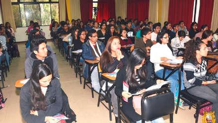 Lima desplaza a Río de Janeiro y se ubica como mejor ciudad para estudiar en América Latina