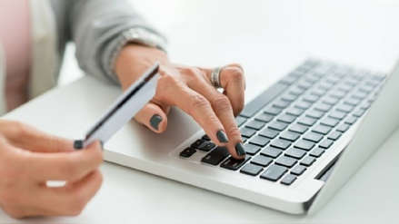 ¿Qué pide una empresa seria para un préstamo online? Conoce los requisitos para evitar estafas