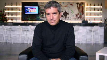 Santiago Roncagliolo confirma que se realizará la película de su novela