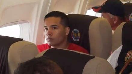 Venezolano identificado como víctima de descuartizamiento fue expulsado de Perú en mayo pasado