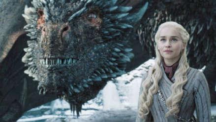 HBO apunta a una segunda precuela de
