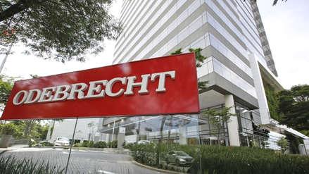 Más revelaciones sobre Odebrecht y la corrupción [COLUMNA]