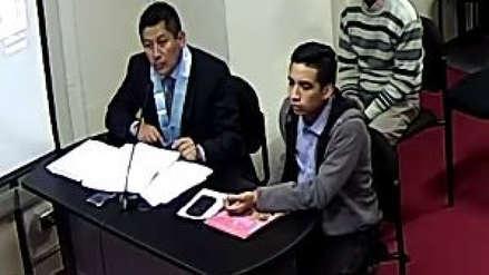 Corte de Lima Norte dictó la primera condena de cárcel efectiva por acoso sexual en Perú