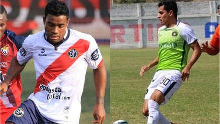 Deportivo Municipal y Piratas FC fueron sancionados con quita de puntos por la FPF