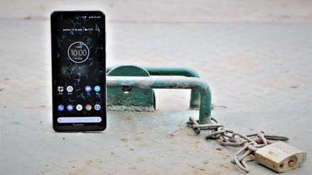 ¿Vale la pena el Motorola One Action? Esta es la opinión de NIUSGEEK | Reseña completa