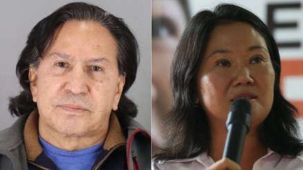 Decisiones judiciales en Lima y en California [COLUMNA]