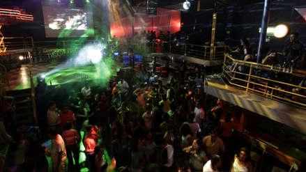 ¿Por qué Indecopi fiscalizó discotecas y bares en los distritos de Lima?