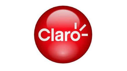 Osiptel confirma multa a Claro de S/959 mil por infracción en los contratos de líneas