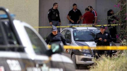 Fotógrafo de Discovery Channel fue asesinado de un tiro en la cabeza en un puerto mexicano