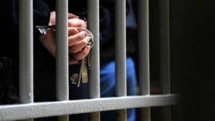 Presos denunciaron torturas en cárcel de Chile por su orientación sexual