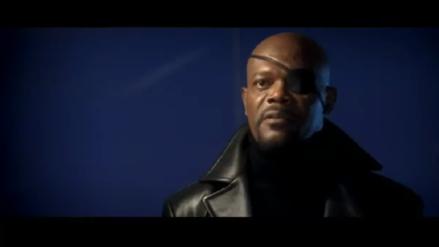 Iron Man y su nueva escena post créditos llegará con colección inédita de la saga de Marvel