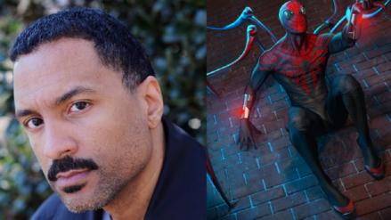 """Mike Thompson, ilustrador de """"Capitán América: Civil War"""" y """"Pantera Negra"""", visitará el Perú"""