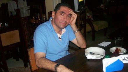 Otro candidato a la alcaldía en Colombia es asesinado