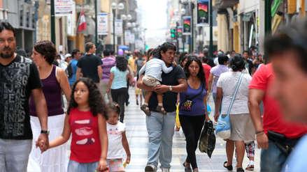 Perú ocupa el puesto 57 de 149 países del Índice de Progreso Social Mundial 2019