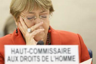 Expresidente de OAS dice que donó dinero para campaña de Bachelet a pedido de Lula