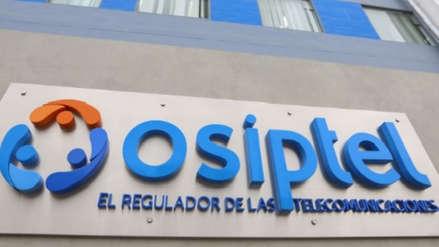Osiptel ofrece 60 becas para su programa de telecomunicaciones
