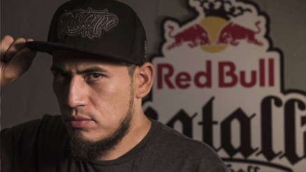 Batalla de los Gallos 2019: Serko Fu será uno de los presentadores de la final nacional del Perú
