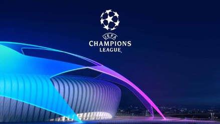 Champions League: fecha, hora, canal y resultados EN VIVO de todos los partidos de la primera fecha
