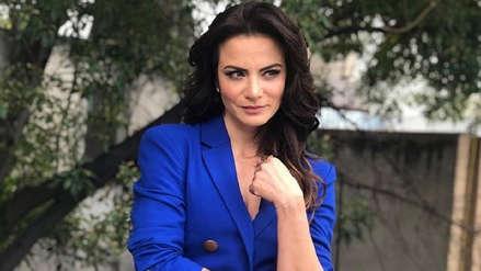 Silvia Navarro: 10 novelas de la actriz de Televisa que reveló que está enamorada de una mujer