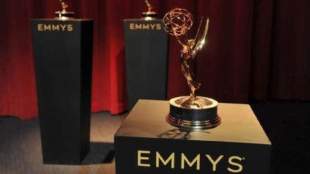 Emmy 2019: Hora y canal para ver la premiación de lo mejor de la TV