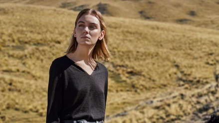 Moda sostenible: ¿es posible tener un impacto sostenible de la industria fashion en el medio ambiente?