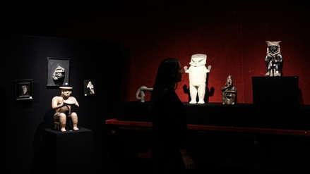 Francia: inician subasta de arte precolombino pese a reclamos de México por su patrimonio cultural