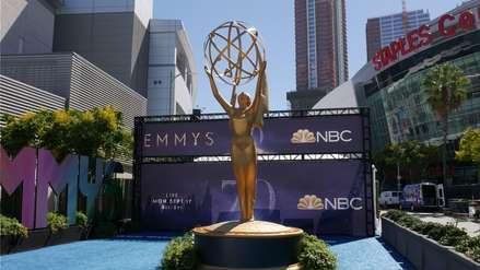 Emmy 2019: Entérate dónde y cuándo puedes ver la gala que premia lo mejor de la TV